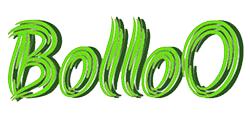BOLLOO.MN